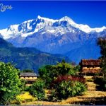 breathtaking view of nepal 0 150x150 Breathtaking view of Nepal