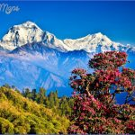 breathtaking view of nepal 1 150x150 Breathtaking view of Nepal