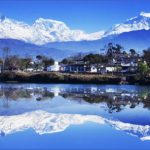 breathtaking view of nepal 2 150x150 Breathtaking view of Nepal