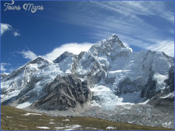 Breathtaking view of Nepal_3.jpg