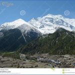 breathtaking view of nepal 5 150x150 Breathtaking view of Nepal