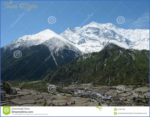 breathtaking view of nepal 5 Breathtaking view of Nepal