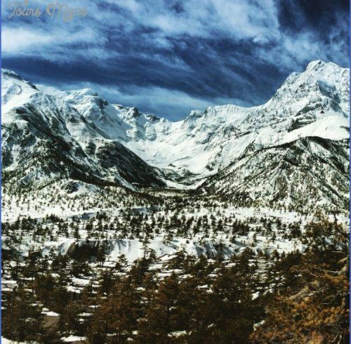 Breathtaking view of Nepal_6.jpg