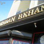 brendan behans pub s345x230 1374989353 150x150 The Brendan Behan Pub US Map & Phone & Address