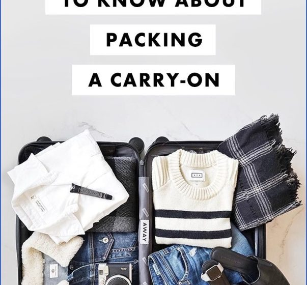 BRING EVERYTHING YOU NEED IN YOUR CARRY-ON BAGS FOR CRUISE TRAVEL_0.jpg