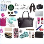 bring everything you need in your carry on bags for cruise travel 14 150x150 BRING EVERYTHING YOU NEED IN YOUR CARRY ON BAGS FOR CRUISE TRAVEL