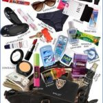 bring everything you need in your carry on bags for cruise travel 4 150x150 BRING EVERYTHING YOU NEED IN YOUR CARRY ON BAGS FOR CRUISE TRAVEL