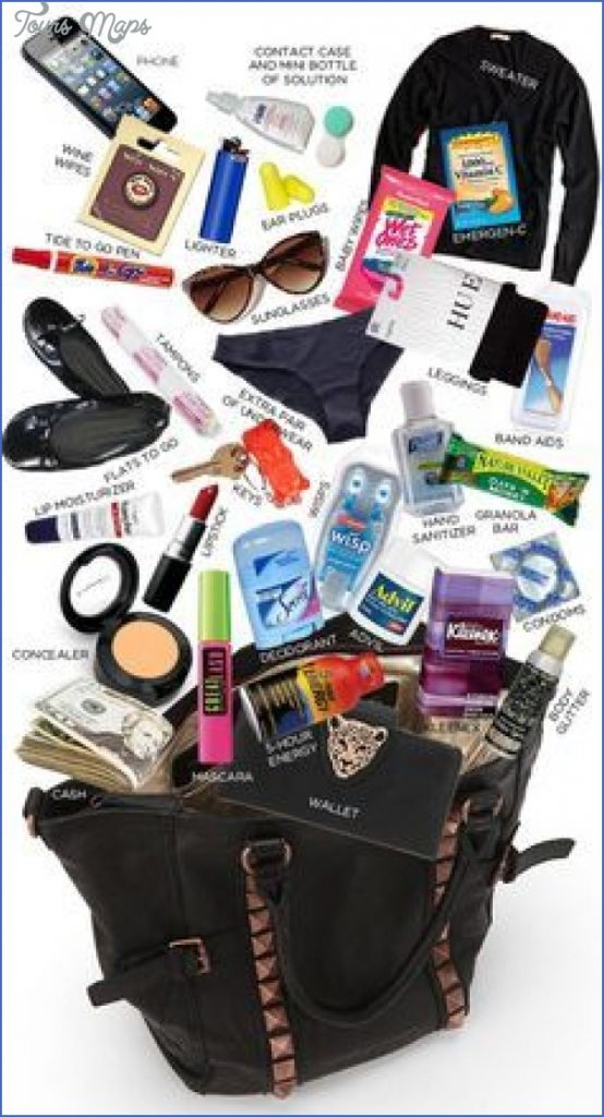 BRING EVERYTHING YOU NEED IN YOUR CARRY-ON BAGS FOR CRUISE TRAVEL_4.jpg