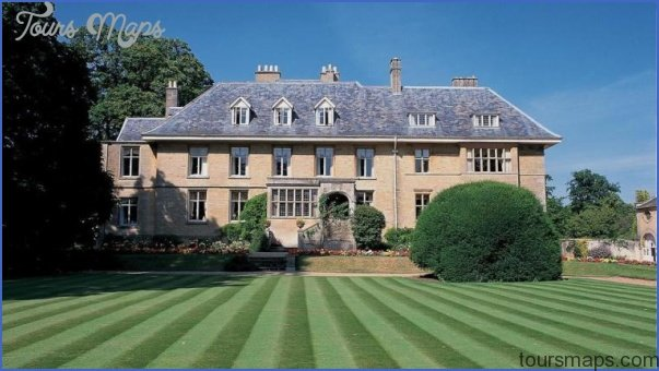 LOWER SLAUGHTER MANOR CHELTENHAM (United Kingdom) - from US$ 466 ...