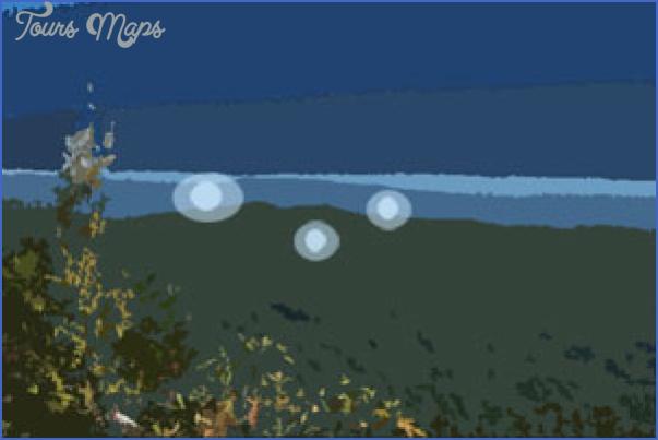 BROWN MOUNTAIN LIGHTS ON THE COAST_22.jpg