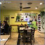 cafe brazil us map phone address 4 150x150 Cafe Brazil US Map & Phone & Address