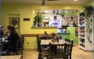 Cafe Brazil US Map & Phone & Address_4.jpg