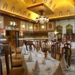 cafe le royal us map phone address 1 150x150 Cafe Le Royal US Map & Phone & Address