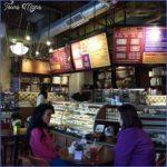 cafe troy us map phone address 2 150x150 Cafe Troy US Map & Phone & Address