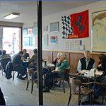 caffe italia 0 150x150 Caffe Italia