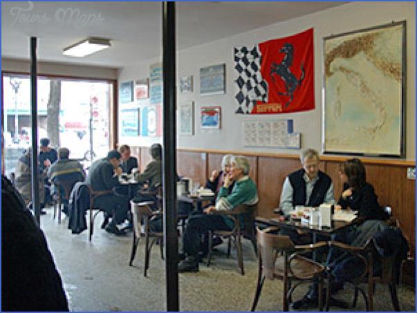 caffe italia 0 Caffe Italia