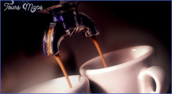 caffe italia 1 Caffe Italia