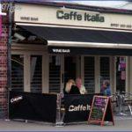 caffe italia 4 150x150 Caffe Italia