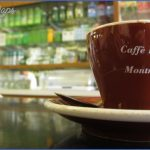 caffe italia 8 150x150 Caffe Italia