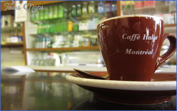 caffe italia 8 Caffe Italia