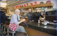 Caffe Italia_9.jpg