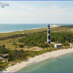 cape lookout national seashore 1 150x150 CAPE LOOKOUT NATIONAL SEASHORE