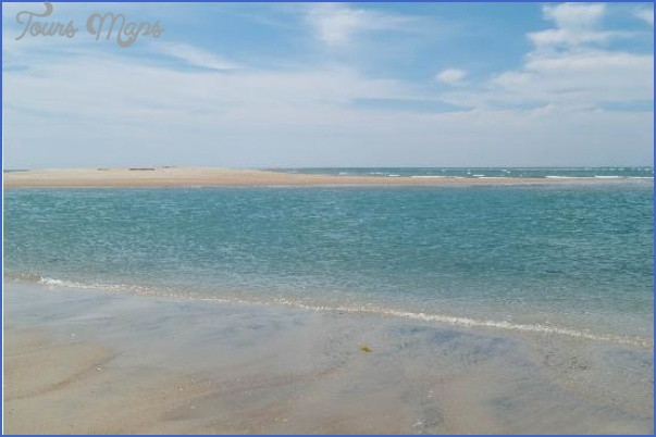 cape lookout national seashore 15 CAPE LOOKOUT NATIONAL SEASHORE