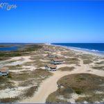 cape lookout national seashore 2 150x150 CAPE LOOKOUT NATIONAL SEASHORE