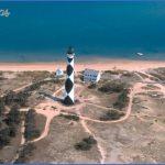 cape lookout national seashore 4 150x150 CAPE LOOKOUT NATIONAL SEASHORE