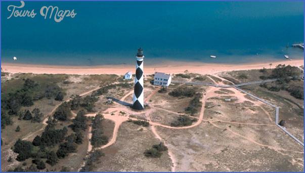 cape lookout national seashore 4 CAPE LOOKOUT NATIONAL SEASHORE