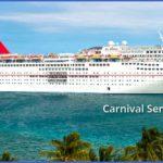 carnival cruise lines 0 150x150 CARNIVAL CRUISE LINES