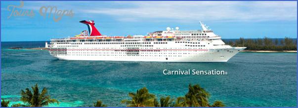 carnival cruise lines 0 CARNIVAL CRUISE LINES