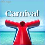 carnival cruise lines 1 150x150 CARNIVAL CRUISE LINES