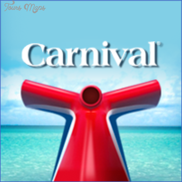 carnival cruise lines 1 CARNIVAL CRUISE LINES