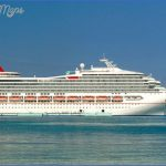 carnival cruise lines 10 150x150 CARNIVAL CRUISE LINES