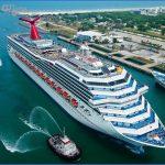 carnival cruise lines 11 150x150 CARNIVAL CRUISE LINES