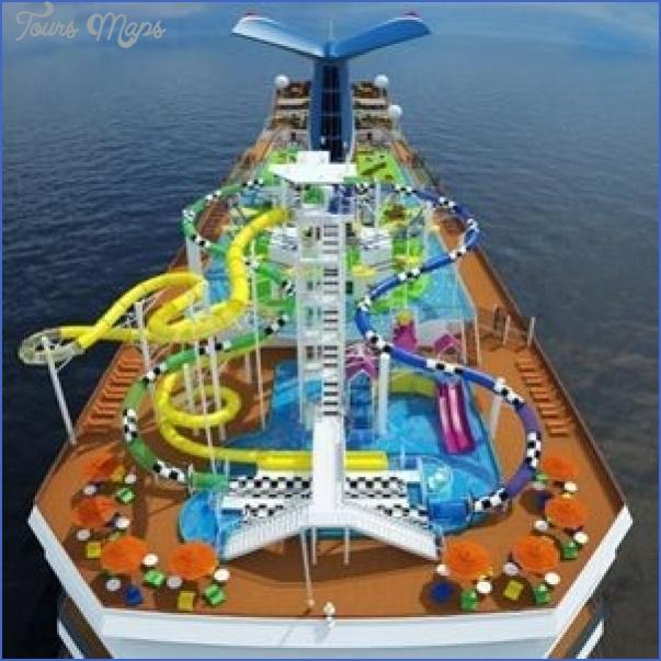 carnival cruise lines 3 CARNIVAL CRUISE LINES