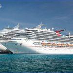 carnival cruise lines 4 150x150 CARNIVAL CRUISE LINES