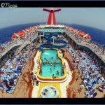 carnival cruise lines 6 150x150 CARNIVAL CRUISE LINES