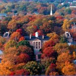 chapel hill 20 150x150 Chapel Hill