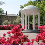 chapel hill 22 150x150 Chapel Hill