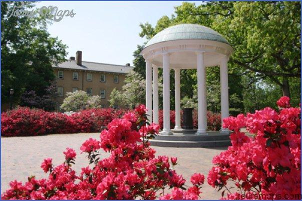 chapel hill 22 Chapel Hill