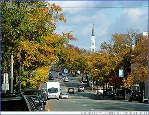 chapel hill 26 Chapel Hill
