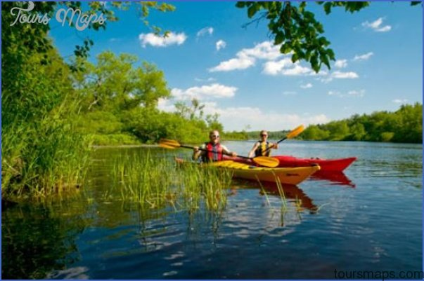 Charles River Canoe and Kayak Center US Map & Phone & Address_0.jpg