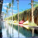 cheap hotels in bali indonesia 0 150x150 Cheap Hotels in Bali, Indonesia