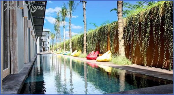 cheap hotels in bali indonesia 0 Cheap Hotels in Bali, Indonesia