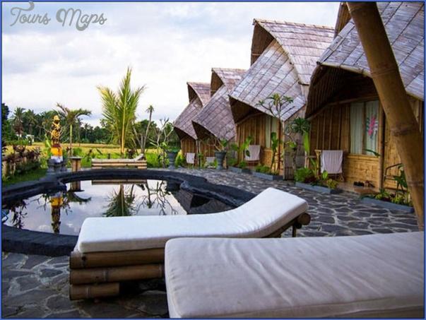cheap hotels in bali indonesia 1 Cheap Hotels in Bali, Indonesia