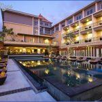 cheap hotels in bali indonesia 2 150x150 Cheap Hotels in Bali, Indonesia