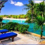 cheap hotels in bali indonesia 3 150x150 Cheap Hotels in Bali, Indonesia