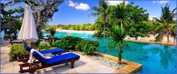 cheap hotels in bali indonesia 3 Cheap Hotels in Bali, Indonesia